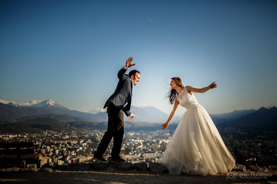 0045-Trash-the-dress-Aida-Mircea-Franta-fotograf-Ciprian-Dumitrescu
