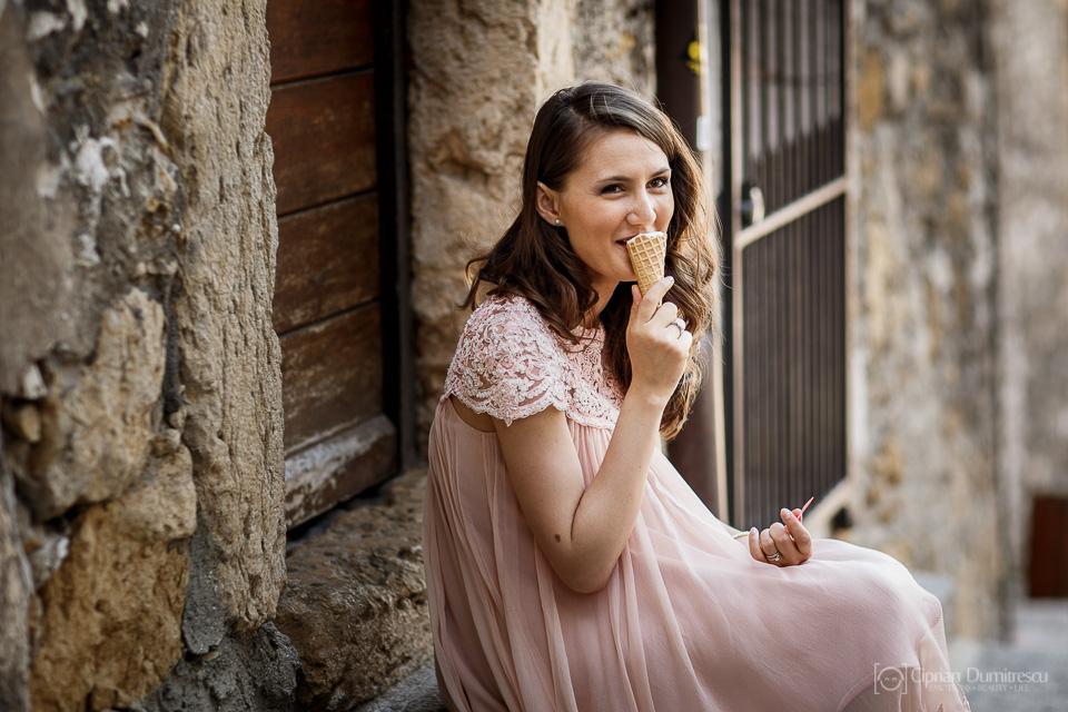0052-Trash-the-dress-Aida-Mircea-Franta-fotograf-Ciprian-Dumitrescu