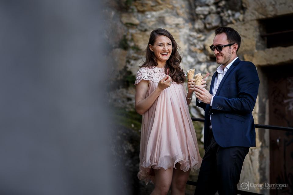 0054-Trash-the-dress-Aida-Mircea-Franta-fotograf-Ciprian-Dumitrescu