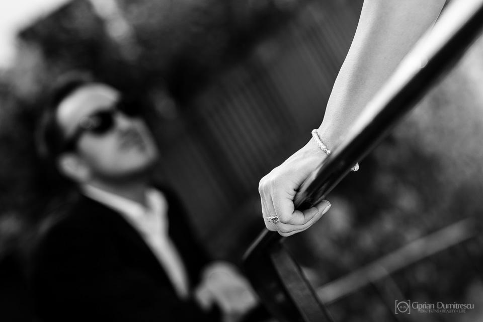0058-Trash-the-dress-Aida-Mircea-Franta-fotograf-Ciprian-Dumitrescu
