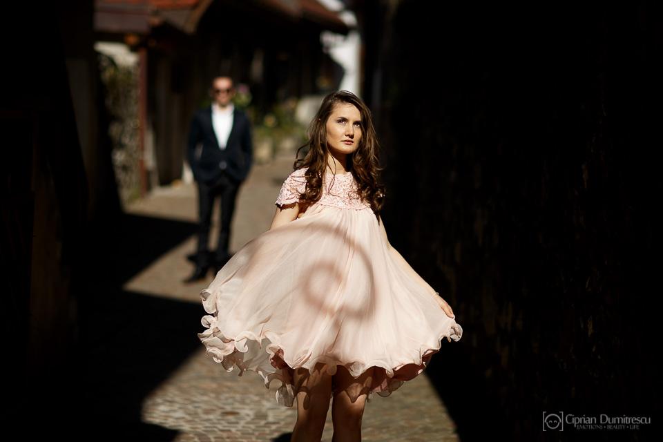 0063-Trash-the-dress-Aida-Mircea-Franta-fotograf-Ciprian-Dumitrescu