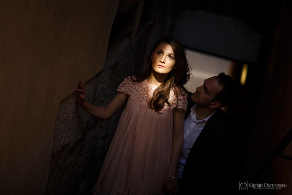 0066-Trash-the-dress-Aida-Mircea-Franta-fotograf-Ciprian-Dumitrescu