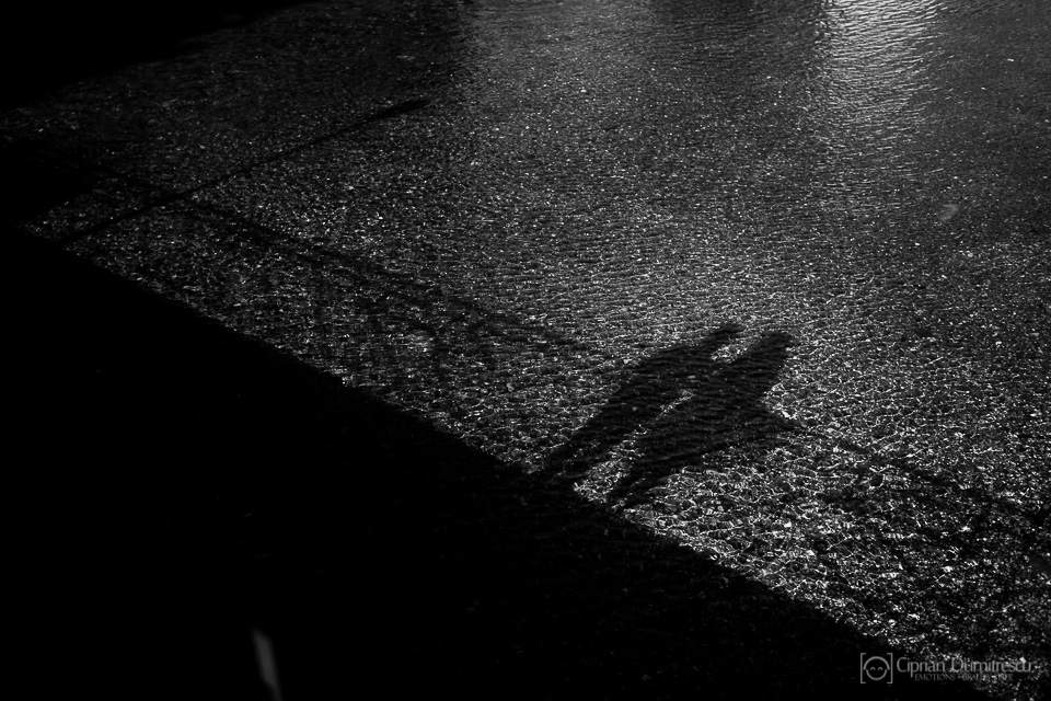 0071-Trash-the-dress-Aida-Mircea-Franta-fotograf-Ciprian-Dumitrescu