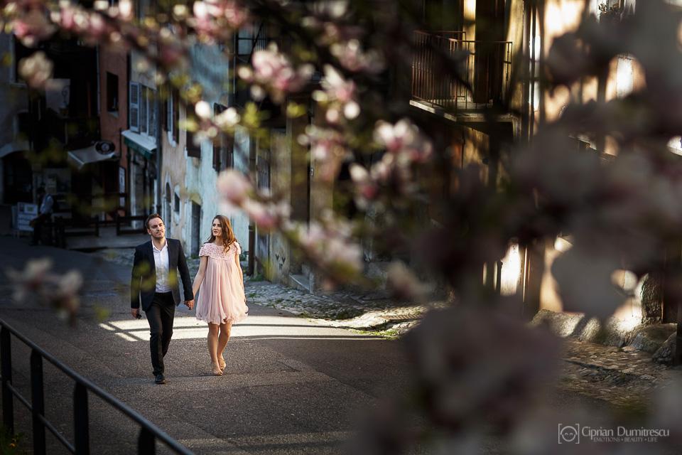 0076-Trash-the-dress-Aida-Mircea-Franta-fotograf-Ciprian-Dumitrescu