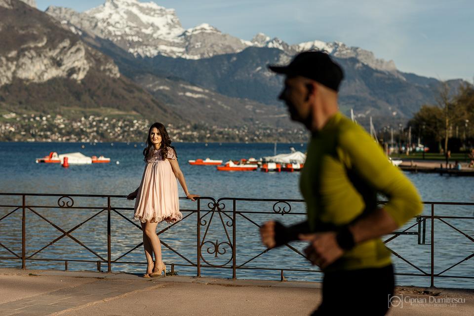 0079-Trash-the-dress-Aida-Mircea-Franta-fotograf-Ciprian-Dumitrescu