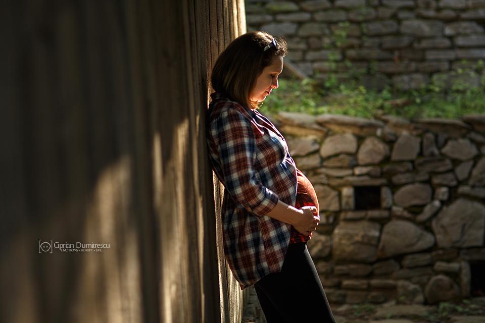 045-Fotografii-maternitate-Roxana-fotograf-Ciprian-Dumitrescu