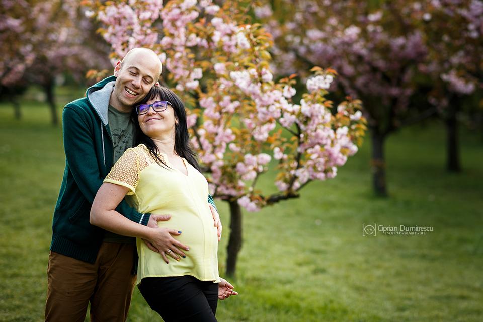 055-Fotografii-maternitate-Vali-fotograf-Ciprian-Dumitrescu