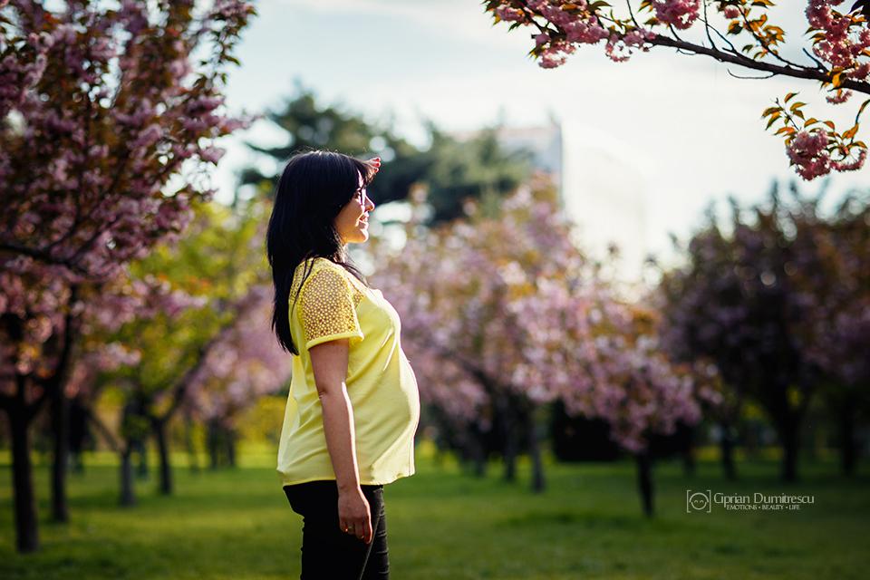 063-Fotografii-maternitate-Vali-fotograf-Ciprian-Dumitrescu