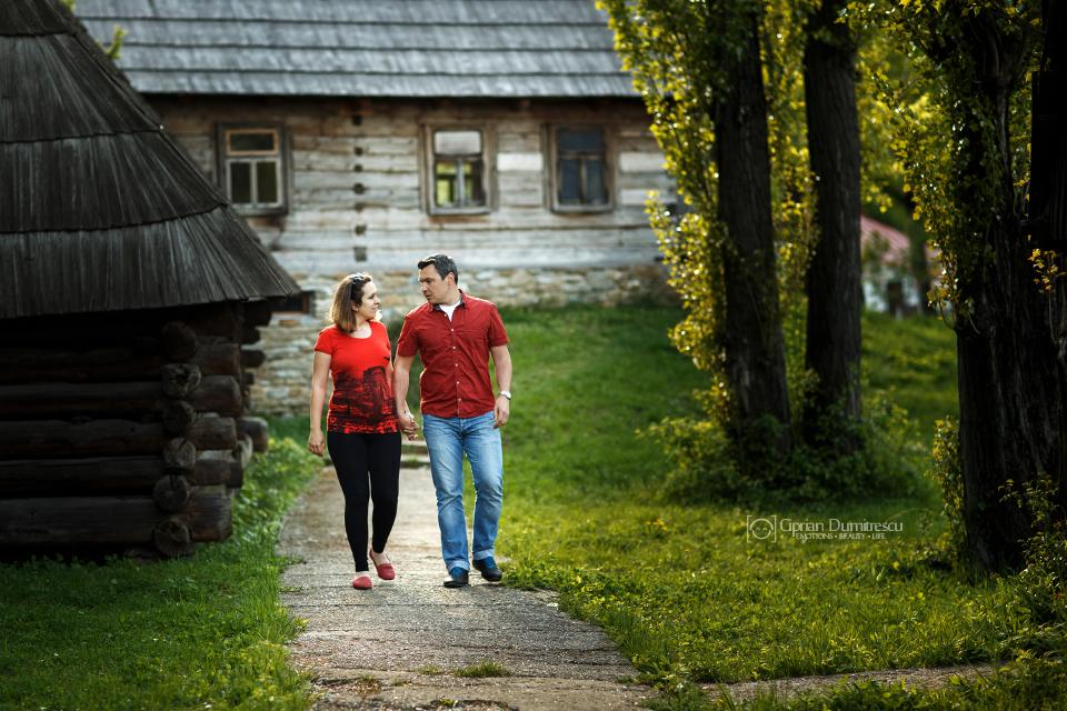 078-Fotografii-maternitate-Roxana-fotograf-Ciprian-Dumitrescu