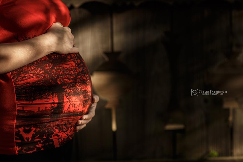 117-Fotografii-maternitate-Roxana-fotograf-Ciprian-Dumitrescu