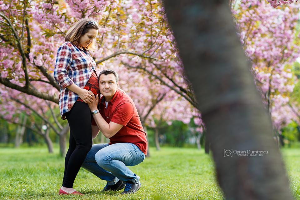 138-Fotografii-maternitate-Roxana-fotograf-Ciprian-Dumitrescu