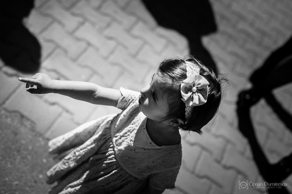 0016-Fotografie-nunta-Andreea-Ionut-fotograf-Ciprian-Dumitrescu