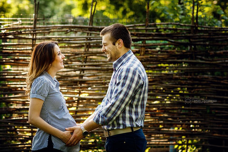 02-Fotografii-maternitate-Irina-fotograf-Ciprian-Dumitrescu