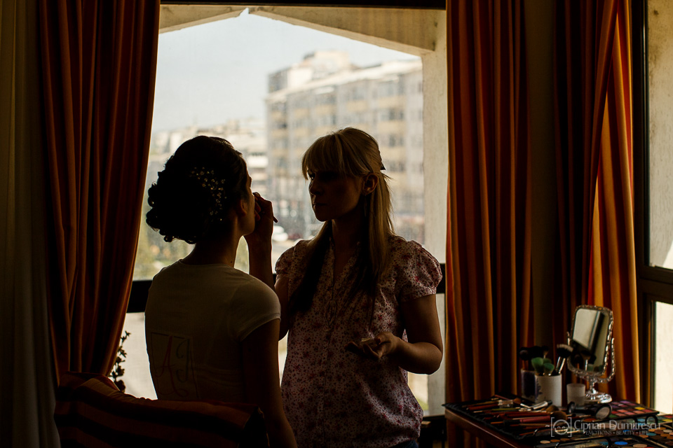 0202-Fotografie-nunta-Andreea-Ionut-fotograf-Ciprian-Dumitrescu