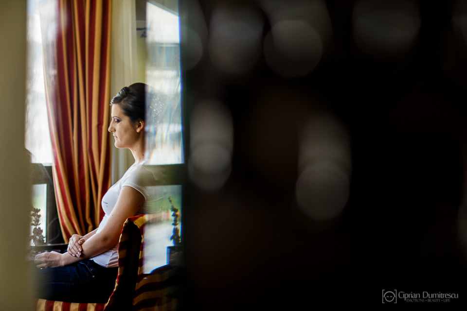 0210-Fotografie-nunta-Andreea-Ionut-fotograf-Ciprian-Dumitrescu