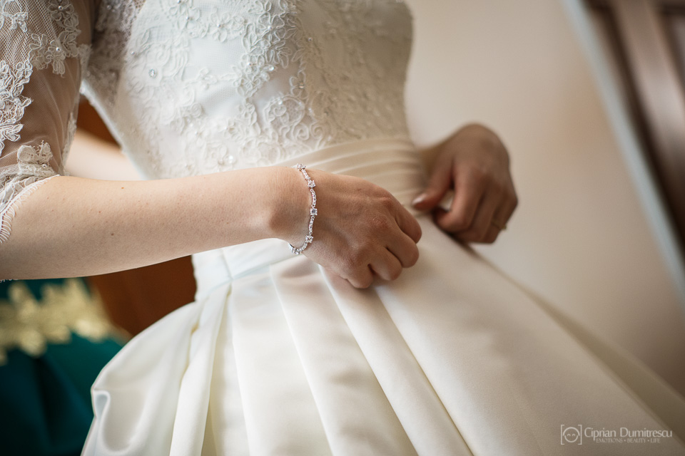 0269-Fotografie-nunta-Andreea-Ionut-fotograf-Ciprian-Dumitrescu