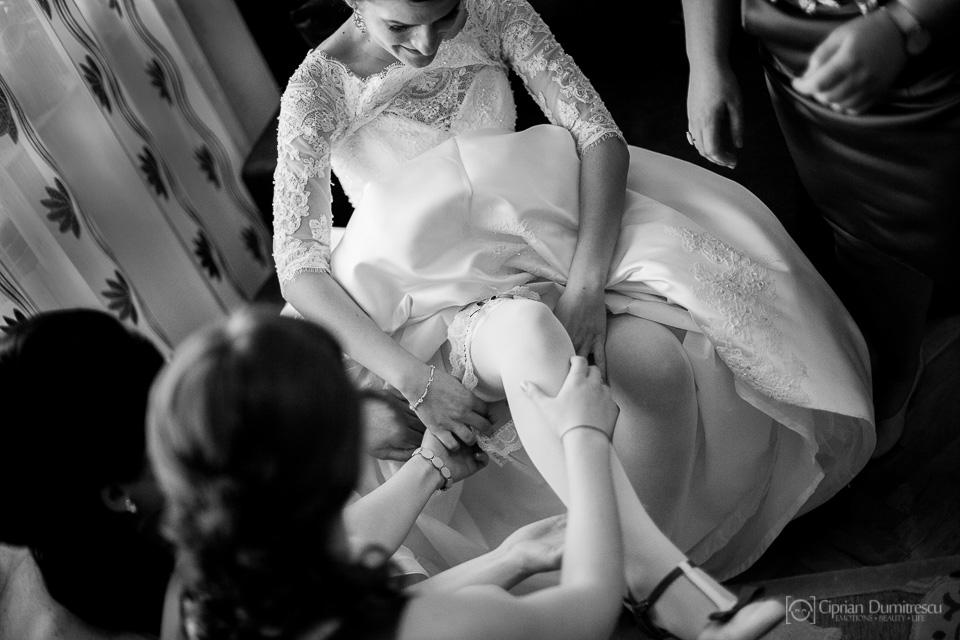 0296-Fotografie-nunta-Andreea-Ionut-fotograf-Ciprian-Dumitrescu