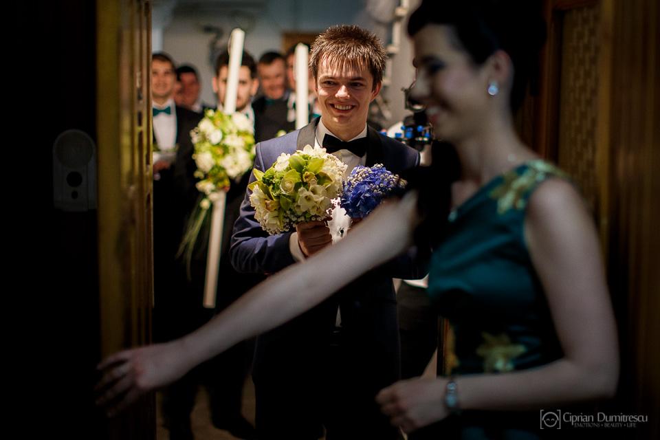 0305-Fotografie-nunta-Andreea-Ionut-fotograf-Ciprian-Dumitrescu