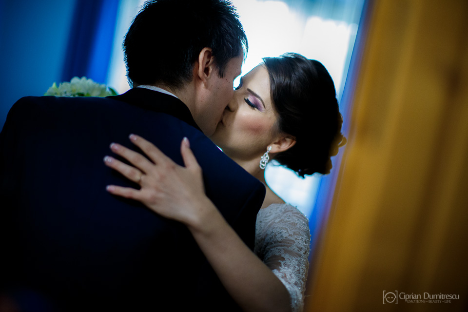 0309-Fotografie-nunta-Andreea-Ionut-fotograf-Ciprian-Dumitrescu
