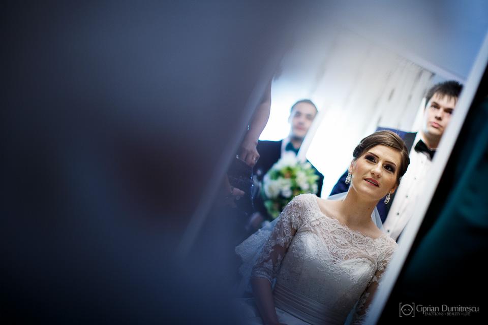 0321-Fotografie-nunta-Andreea-Ionut-fotograf-Ciprian-Dumitrescu