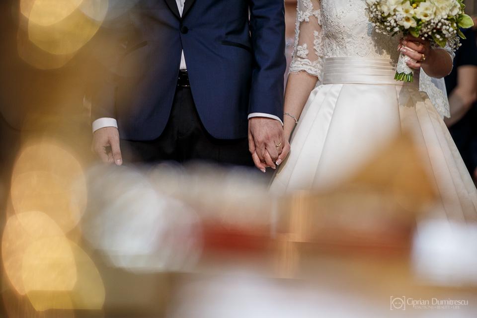 0376-Fotografie-nunta-Andreea-Ionut-fotograf-Ciprian-Dumitrescu