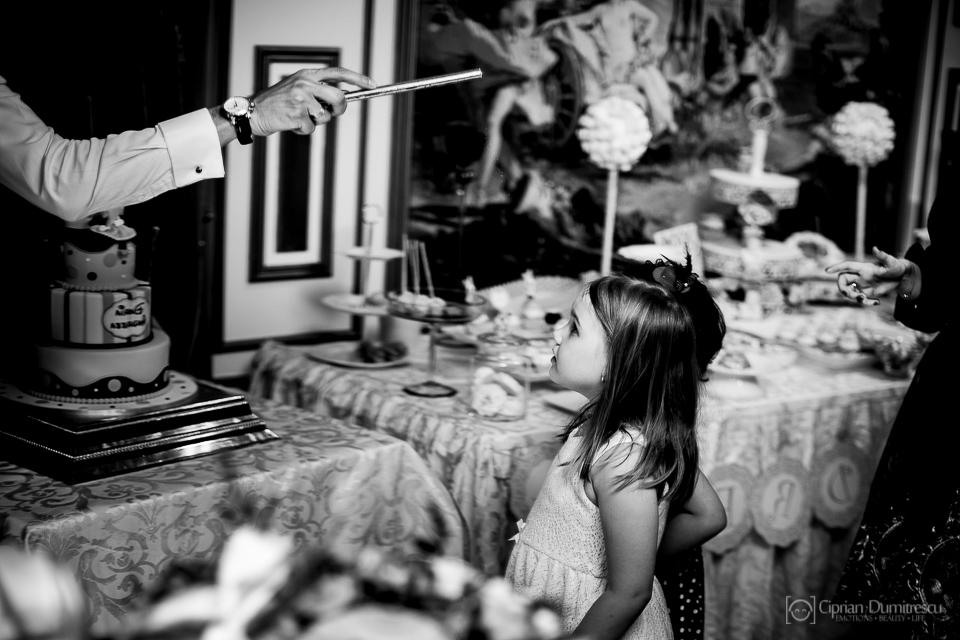 0385-Fotografie-botez-Daria-fotograf-Ciprian-Dumitrescu