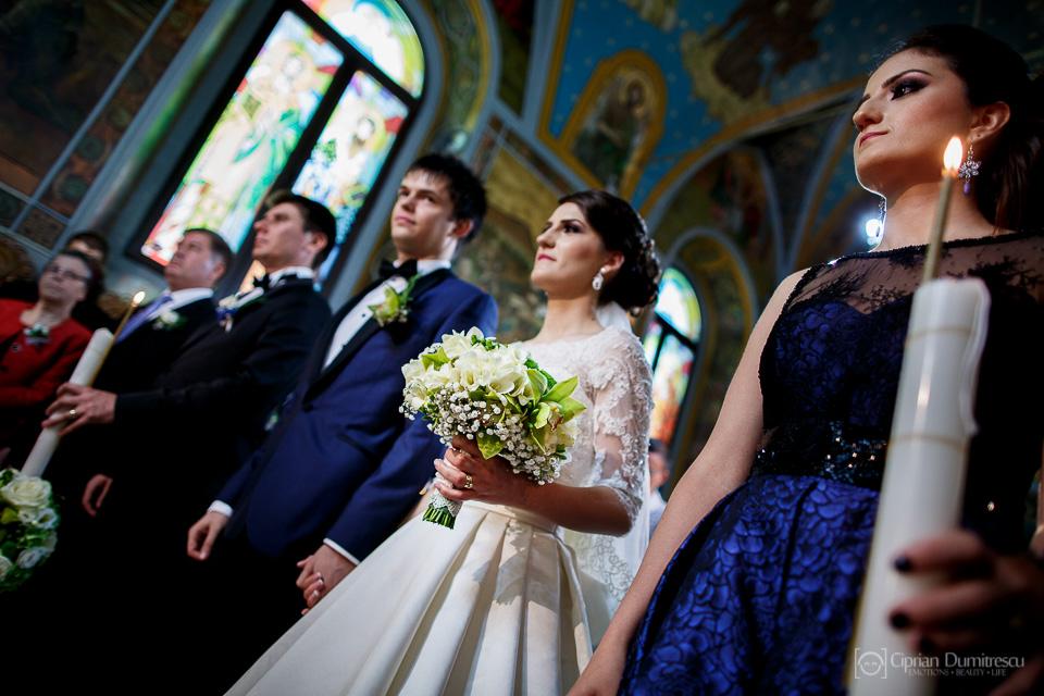 0385-Fotografie-nunta-Andreea-Ionut-fotograf-Ciprian-Dumitrescu