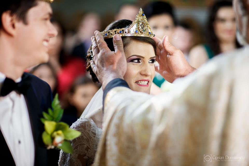 0405-Fotografie-nunta-Andreea-Ionut-fotograf-Ciprian-Dumitrescu