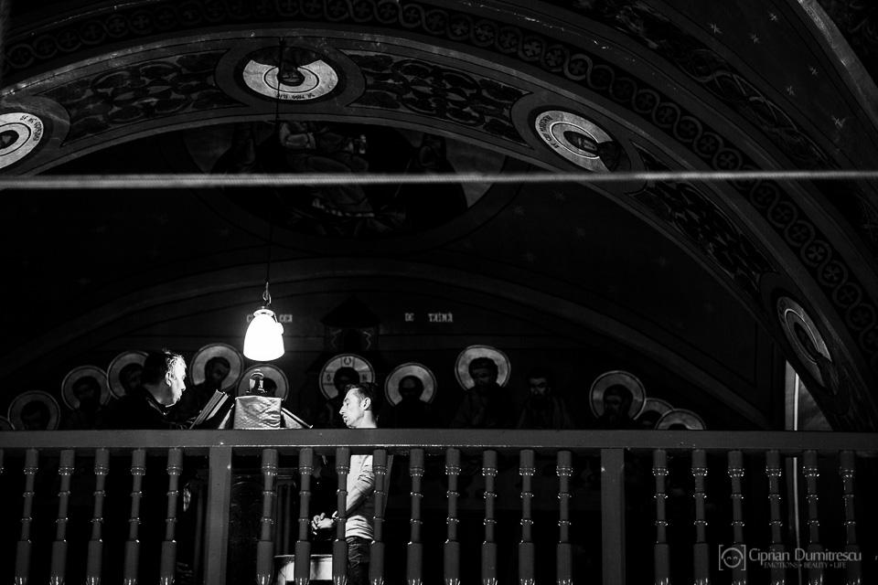 0417-Fotografie-nunta-Andreea-Ionut-fotograf-Ciprian-Dumitrescu
