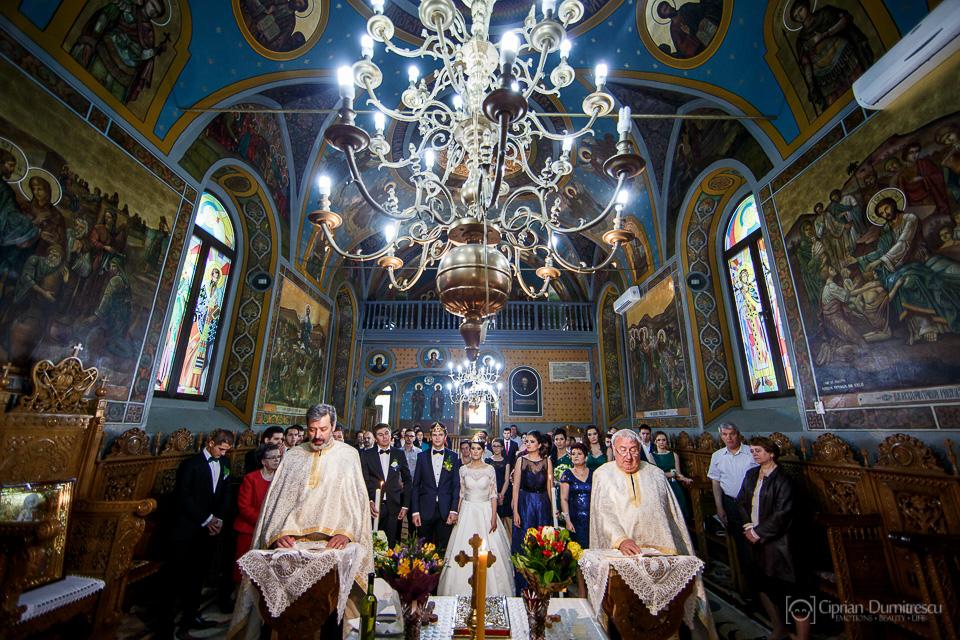 0418-Fotografie-nunta-Andreea-Ionut-fotograf-Ciprian-Dumitrescu