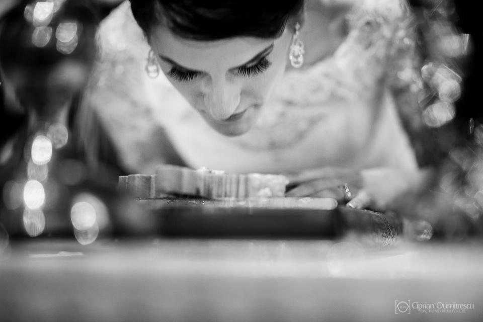 0436-Fotografie-nunta-Andreea-Ionut-fotograf-Ciprian-Dumitrescu