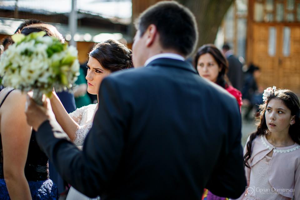 0469-Fotografie-nunta-Andreea-Ionut-fotograf-Ciprian-Dumitrescu