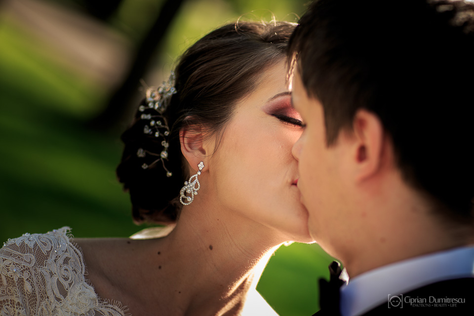 0509-Fotografie-nunta-Andreea-Ionut-fotograf-Ciprian-Dumitrescu