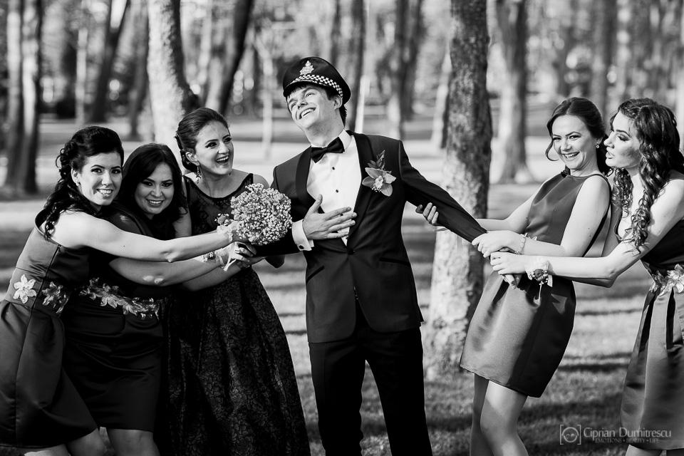 0518-Fotografie-nunta-Andreea-Ionut-fotograf-Ciprian-Dumitrescu