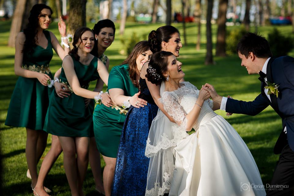0543-Fotografie-nunta-Andreea-Ionut-fotograf-Ciprian-Dumitrescu