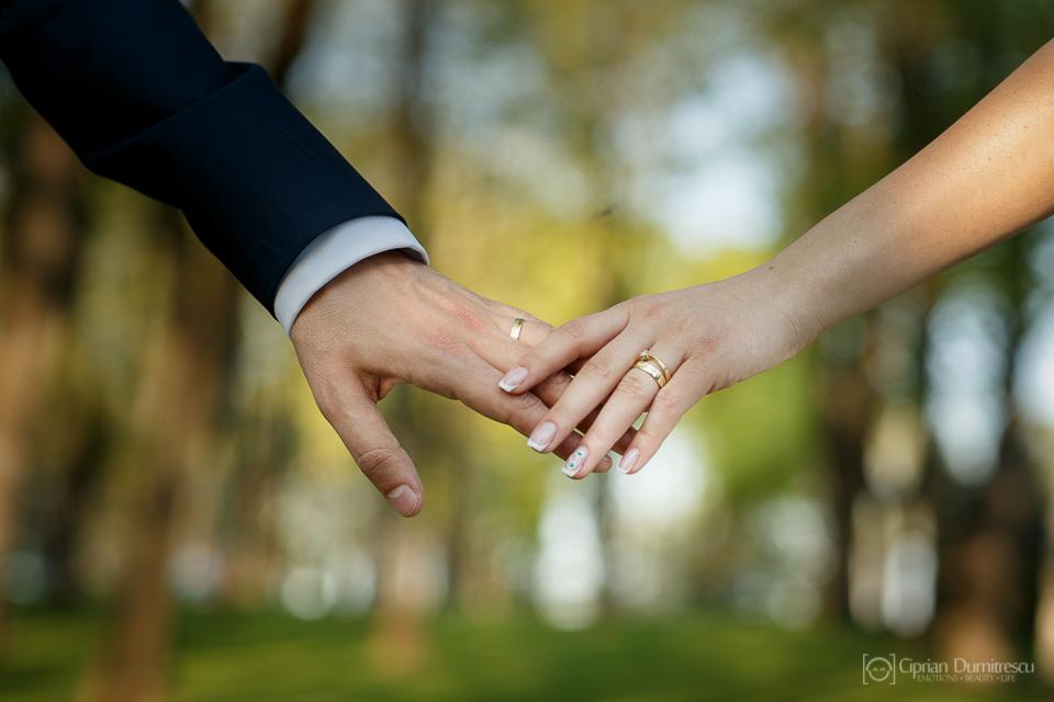 0585-Fotografie-nunta-Andreea-Ionut-fotograf-Ciprian-Dumitrescu