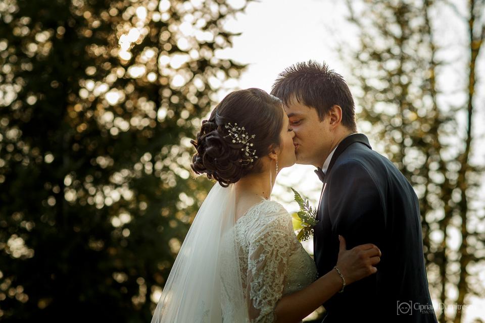0587-Fotografie-nunta-Andreea-Ionut-fotograf-Ciprian-Dumitrescu