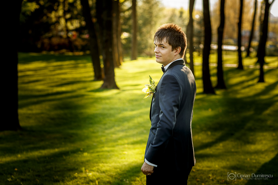 0599-Fotografie-nunta-Andreea-Ionut-fotograf-Ciprian-Dumitrescu