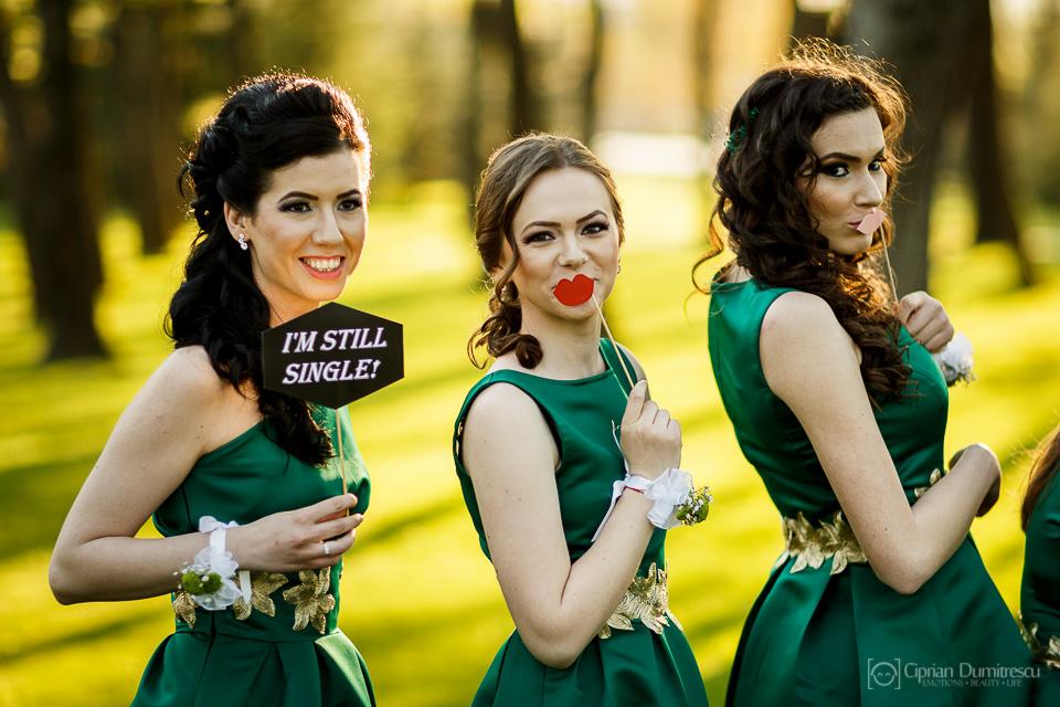 0631-Fotografie-nunta-Andreea-Ionut-fotograf-Ciprian-Dumitrescu