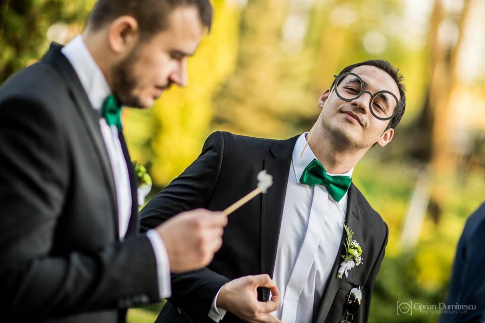 0637-Fotografie-nunta-Andreea-Ionut-fotograf-Ciprian-Dumitrescu