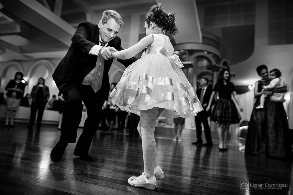 0734-Fotografie-nunta-Andreea-Ionut-fotograf-Ciprian-Dumitrescu
