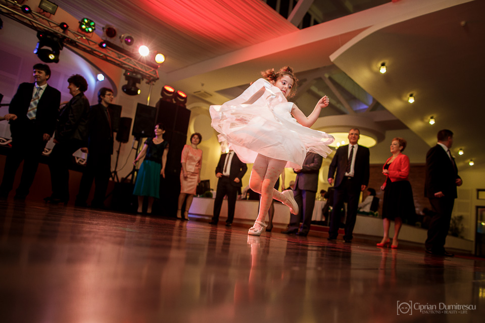 0740-Fotografie-nunta-Andreea-Ionut-fotograf-Ciprian-Dumitrescu