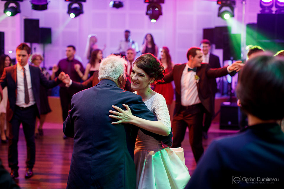 0784-Fotografie-nunta-Andreea-Ionut-fotograf-Ciprian-Dumitrescu