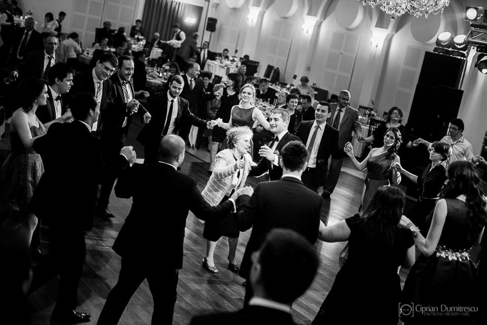 0790-Fotografie-nunta-Andreea-Ionut-fotograf-Ciprian-Dumitrescu