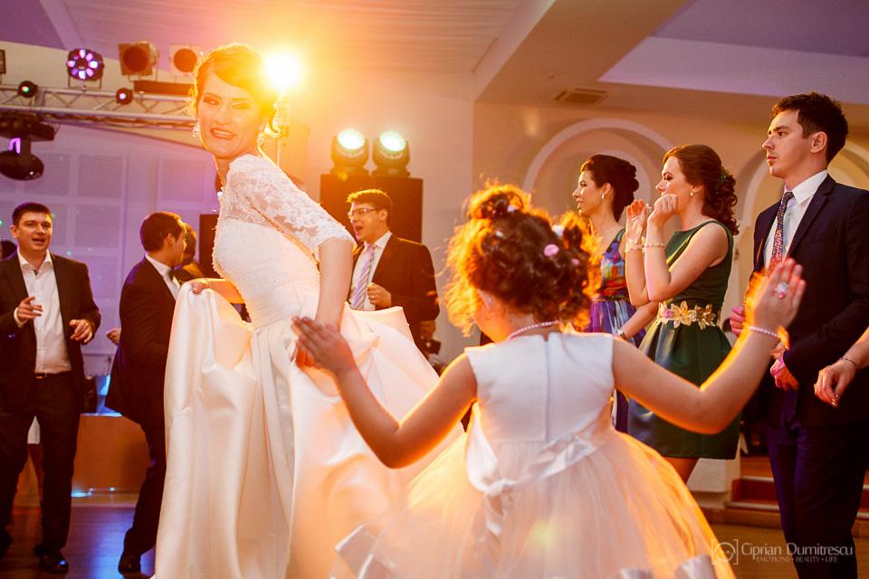 0797-Fotografie-nunta-Andreea-Ionut-fotograf-Ciprian-Dumitrescu