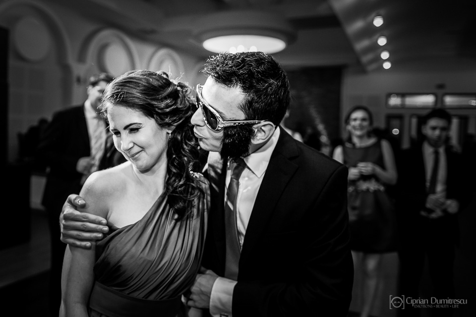 0799-Fotografie-nunta-Andreea-Ionut-fotograf-Ciprian-Dumitrescu
