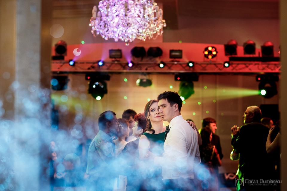 0839-Fotografie-nunta-Andreea-Ionut-fotograf-Ciprian-Dumitrescu