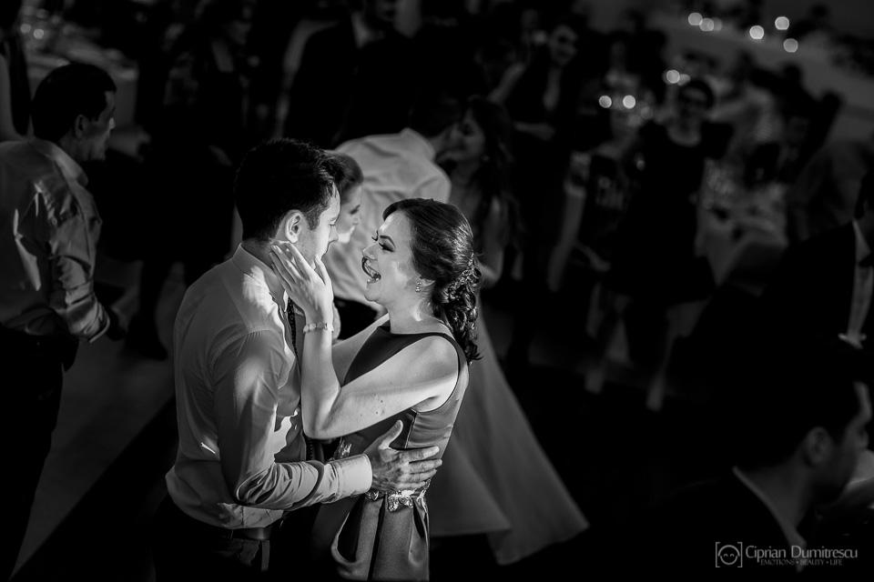 0842-Fotografie-nunta-Andreea-Ionut-fotograf-Ciprian-Dumitrescu