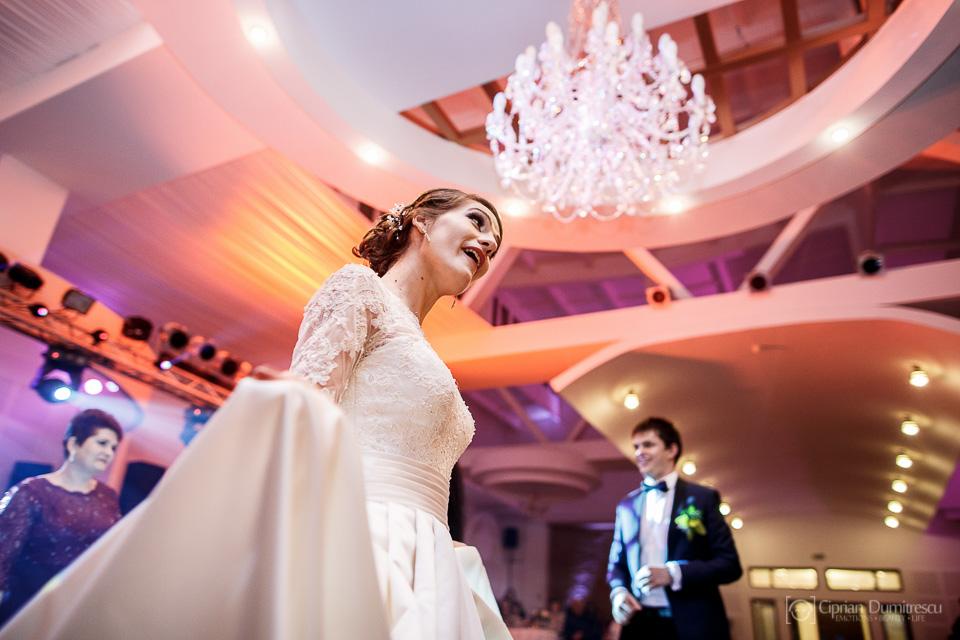 0862-Fotografie-nunta-Andreea-Ionut-fotograf-Ciprian-Dumitrescu