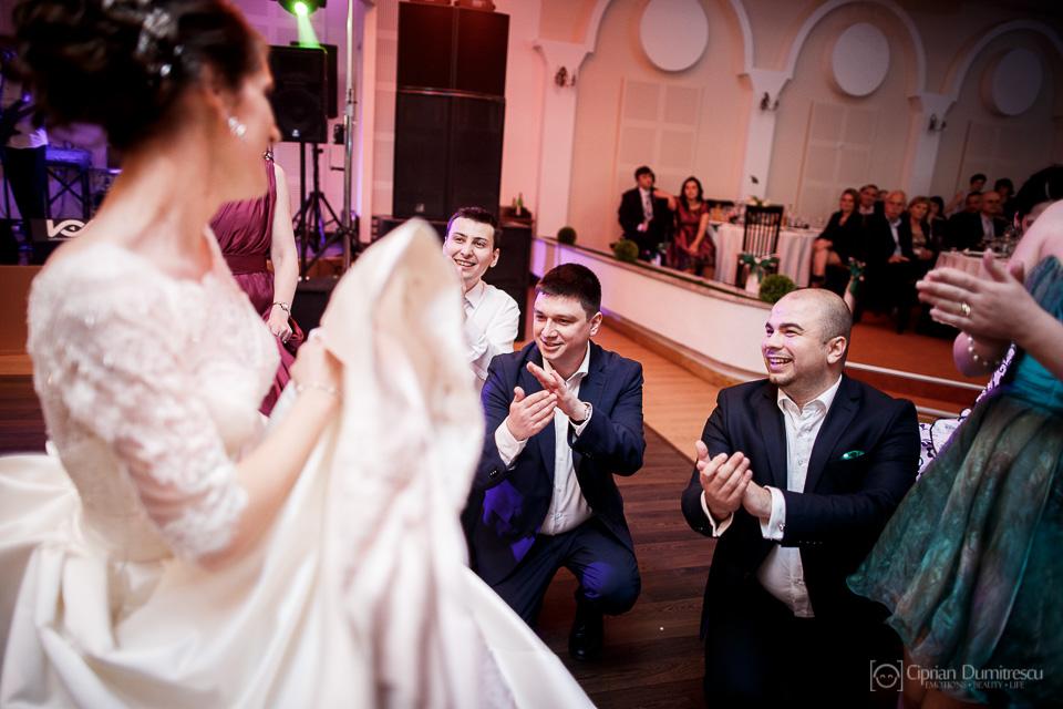 0867-Fotografie-nunta-Andreea-Ionut-fotograf-Ciprian-Dumitrescu